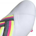 adidas NEMEZIZ 19+ FG ADV Futballcipő