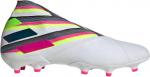 Botas de fútbol adidas NEMEZIZ 19+ FG ADV
