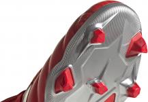 Football shoes adidas PREDATOR MANIA FG