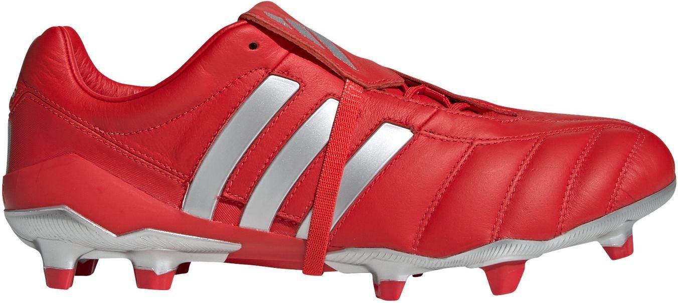 Botas de fútbol adidas PREDATOR MANIA FG