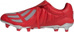 adidas PREDATOR MANIA FG Futballcipő