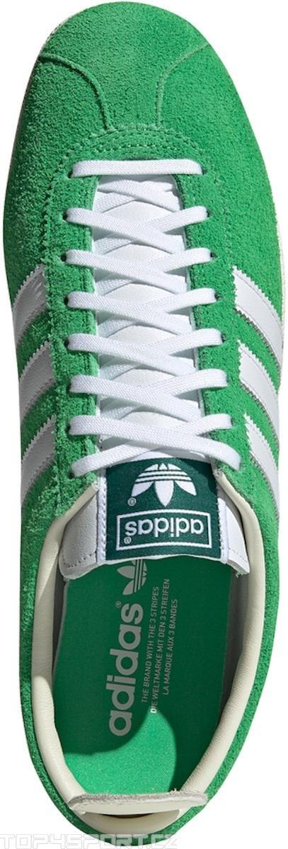 Shoes adidas Originals GAZELLE VINTAGE