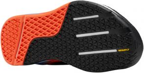 Scarpe fitness Reebok Reebok Nano X