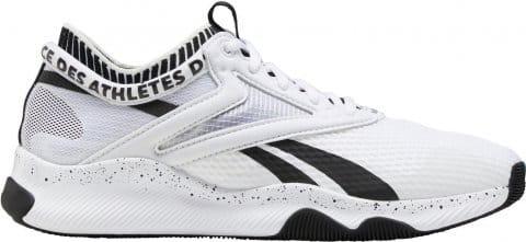 Reebok Reebok HIIT TR W Fitness cipők