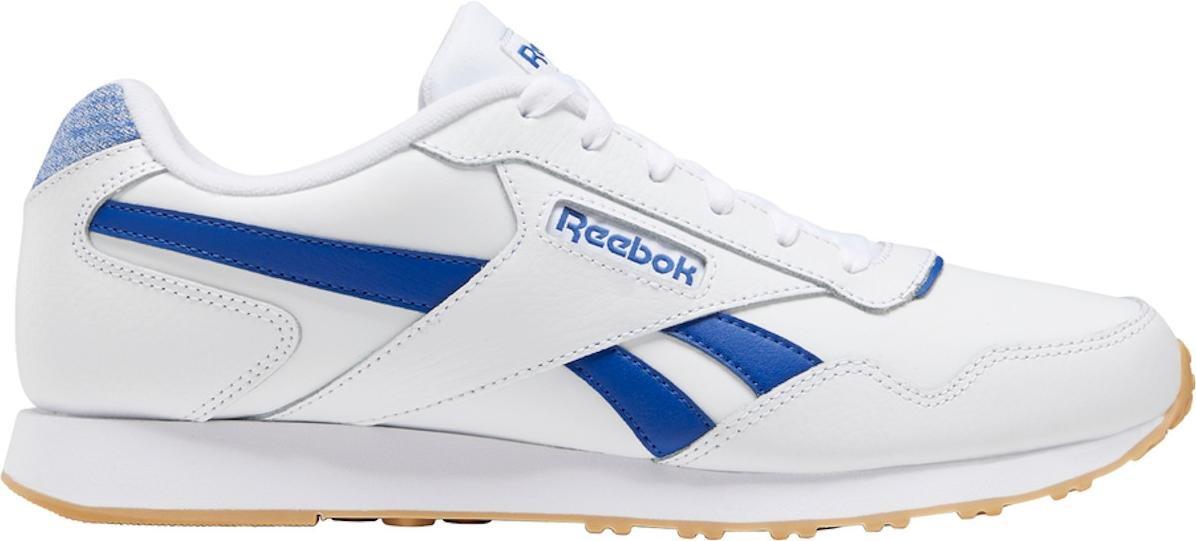 Chaussures Reebok Classic REEBOK ROYAL GLIDE LX