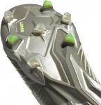 Kopačky adidas PREDATOR 19+ FG