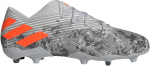 Pánské kopačky adidas NEMEZIZ 19.2 FG