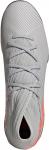 adidas NEMEZIZ 19.3 TF Futballcipő
