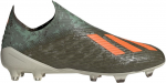 Chaussures de football adidas X 19+ FG