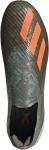 Kopačky adidas X 19+ FG