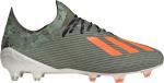 Ghete de fotbal adidas X 19.1 FG