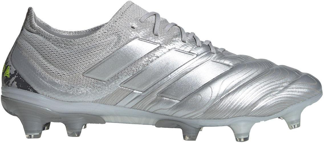 Ghete de fotbal adidas COPA 20.1 FG