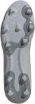 adidas COPA 20.3 FG Futballcipő