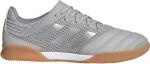 adidas COPA 20.3 IN SALA Teremcipők