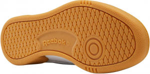 Pánské tenisky Reebok Classic Club C 85
