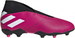 Kopačky adidas NEMEZIZ 19.3 LL FG J