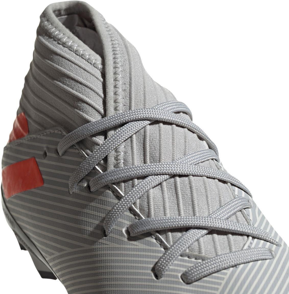 Botas de fútbol adidas NEMEZIZ 19.3 MG J