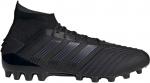 Kopačky adidas PREDATOR 19.1 AG