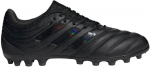 Kopačky adidas COPA 19.3 AG