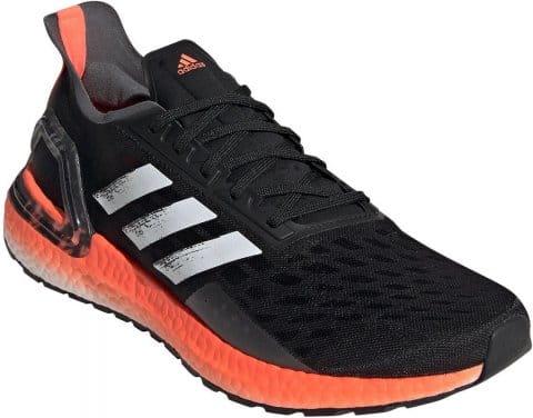 بإحكام إلى موقع دورية adidas ultra boost trail homme - ovidsingh.com