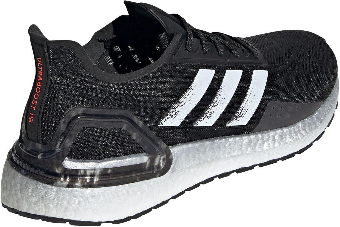 adidas boost pb
