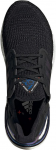 Pantofi de alergare adidas ULTRABOOST 20