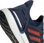 Pánské běžecké boty adidas UltraBoost 20