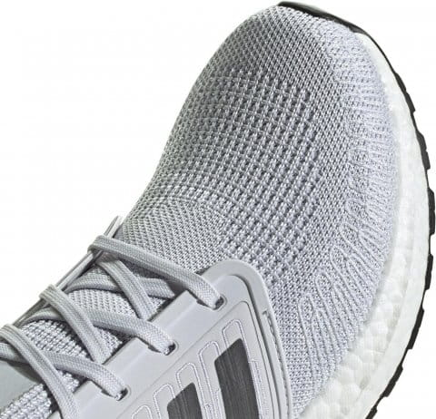 Oxido tinta Rodeado  Zapatillas de running adidas ULTRABOOST 20 - Top4Running.es