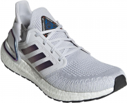 Zapatillas de running adidas ULTRABOOST 20