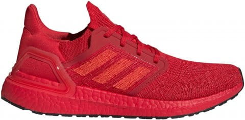 Running shoes adidas ULTRABOOST 20