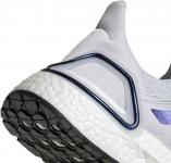 Pantofi de alergare adidas ULTRABOOST 20 W