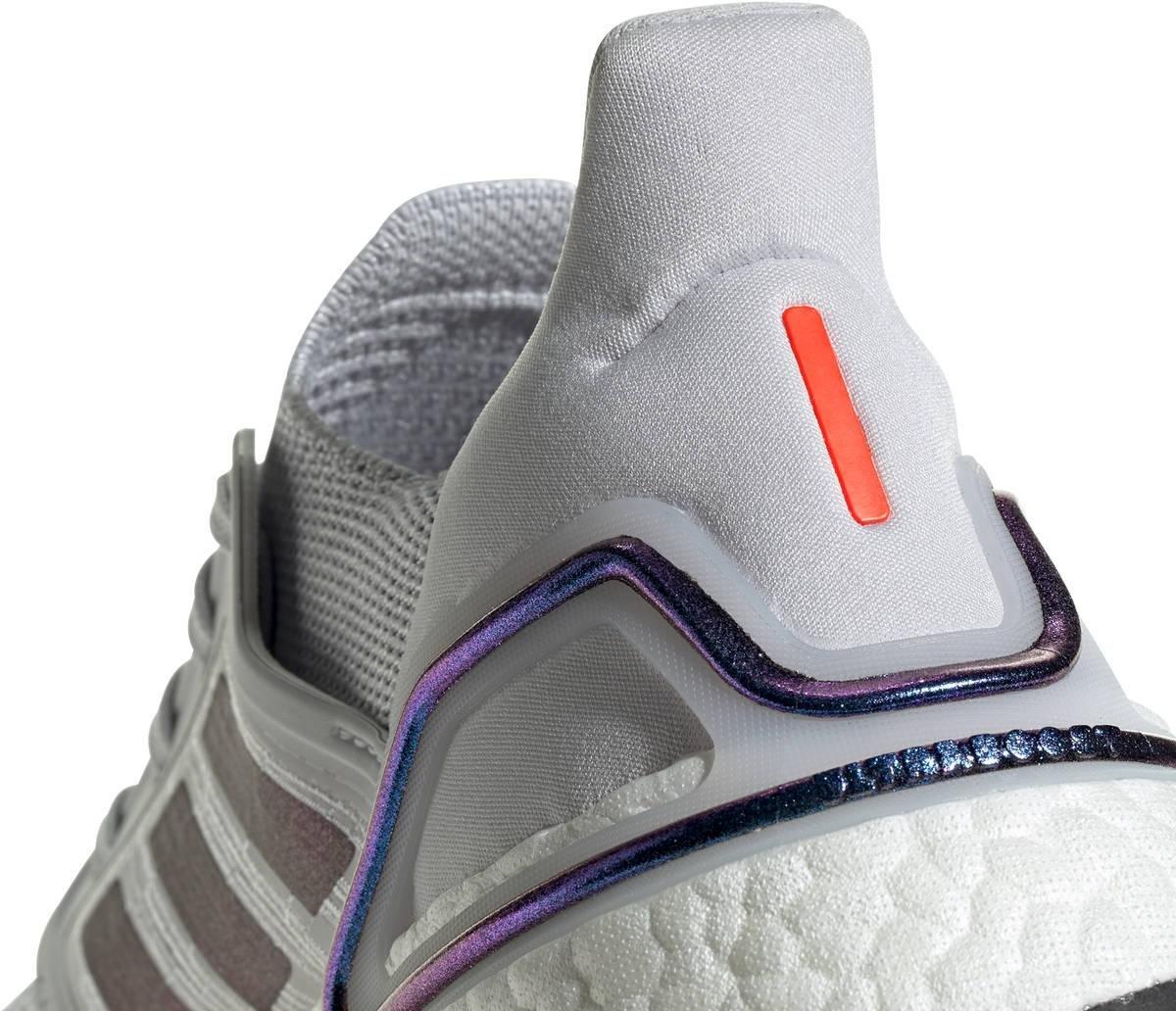 Zapatillas de running adidas ULTRABOOST 20 W