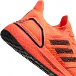 Laufschuhe adidas ULTRABOOST 20 W