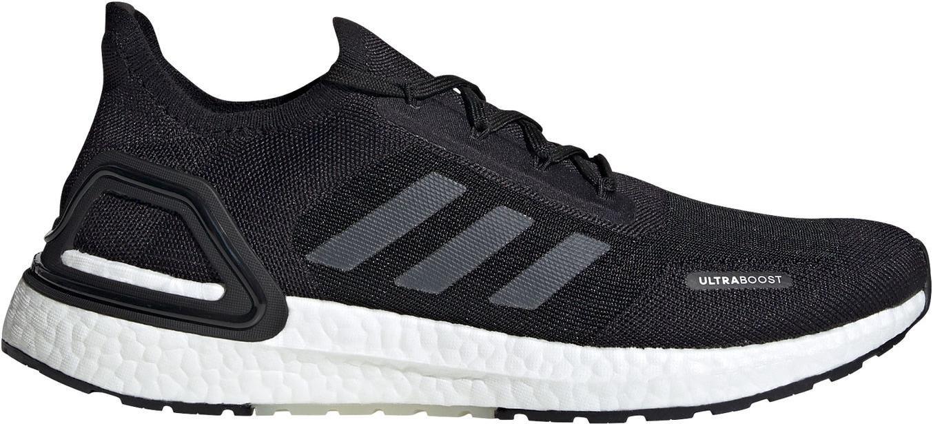 Pantofi de alergare adidas ULTRABOOST S.RDY