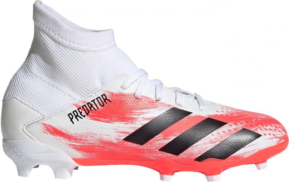 Scarpe da calcio adidas PREDATOR 20.3 FG J Top4Football.it