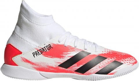 Dětské sálovky adidas Predator 20.3 IN