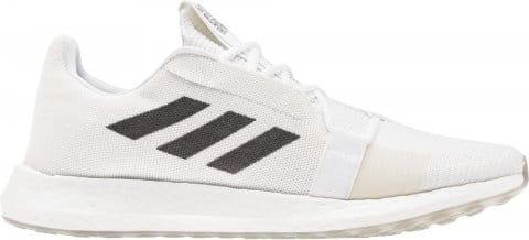 Pantofi de alergare adidas SenseBOOST GO m