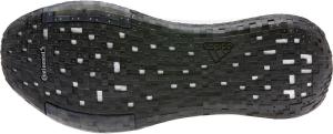 adidas PULSEBOOST HD M Futócipő