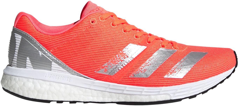 Chaussures de running adidas adizero Boston 8 w