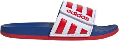 Chanclas adidas ADILETTE COMFORT ADJ