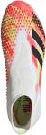 Pánské kopačky adidas Predator Mutator 20+ FG