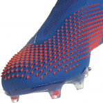 Ghete de fotbal adidas PREDATOR MUTATOR 20+ FG