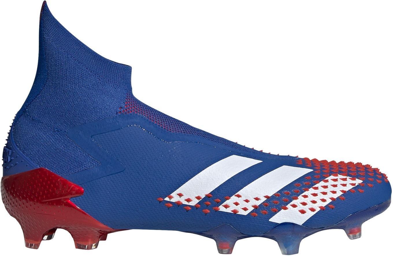 Chaussures de football adidas PREDATOR MUTATOR 20+ FG