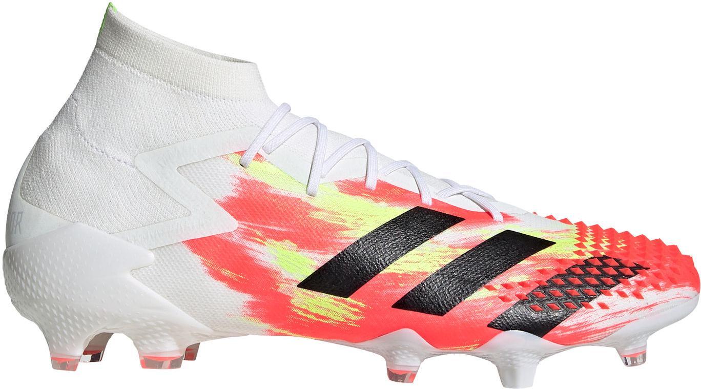 Fotbalové kopačky adidas Predator Mutator 20.1 FG