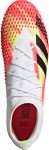 Fotbalové kopačky adidas Predator Mutator 20.1 AG