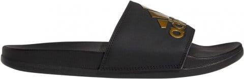 adidas Core ADILETTE COMFORT Papucsok