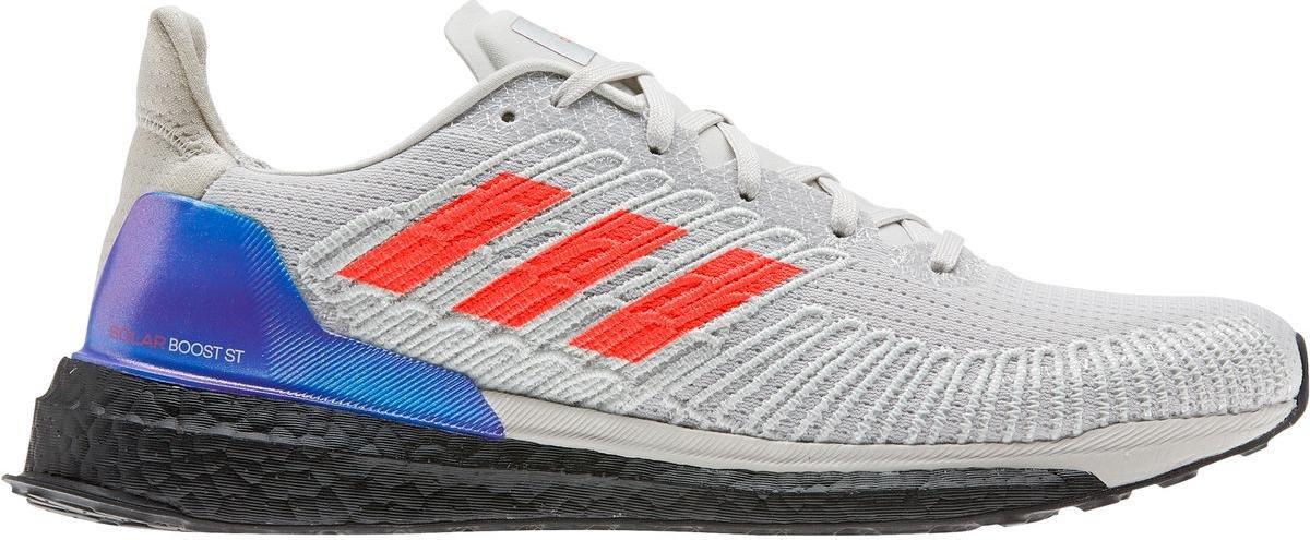 estimular plan de estudios principalmente  Running shoes adidas SOLAR BOOST ST 19 M - Top4Fitness.com