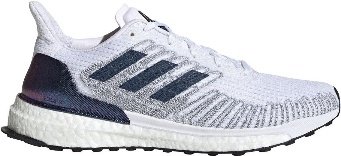 Running shoes adidas SOLAR BOOST ST 19 W