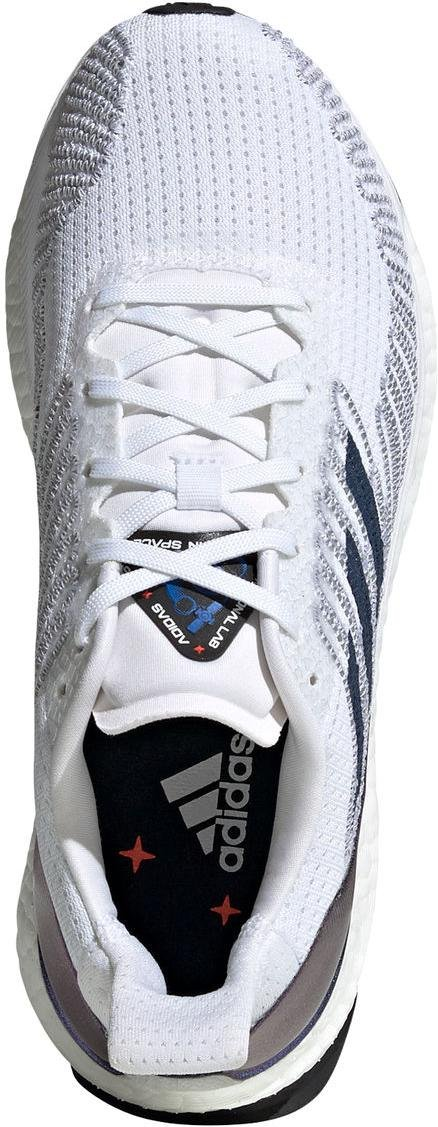 Noticias de última hora Seminario Ninguna  Running shoes adidas SOLAR BOOST ST 19 W - Top4Running.com