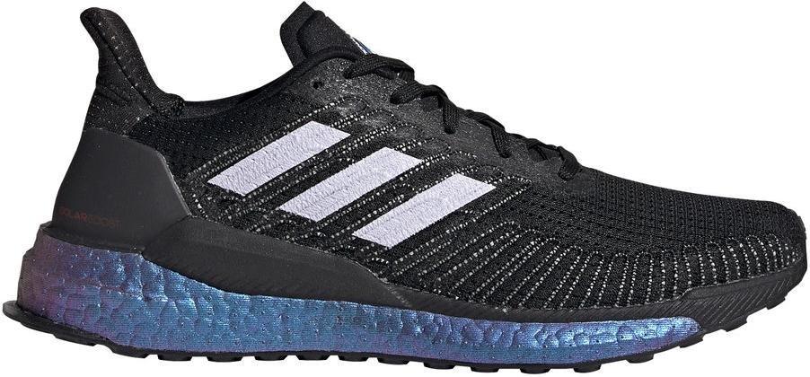 Running shoes adidas SOLAR BOOST 19 W